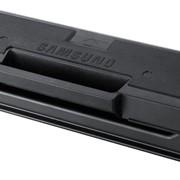 Картридж для МФУ и принтера Samsung MLT-D101S фото