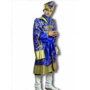Пошив и прокат сценических костюмов фото