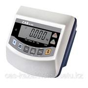 Весовой индикатор BI-100RB фото