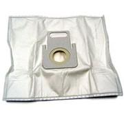 Мешок из микрофибры с hepa-фильтром фото