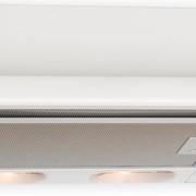 Встриваемые вытяжки Эликор выдвижной блок 2М-550(м3/ч)белый фото