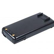 Аккумулятор EBP-48 для Alinco DJ-193, DJ-195, DJ-195T, DJ-196, DJ-196T, DJ-296 фото