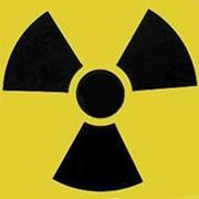 Мониторинг радиационный окружающей среды фото