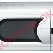 Микроволновая печь Gorenje CMO-200 DGW фото