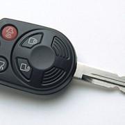 Программирование телекоманд автомобюильного ключа фото