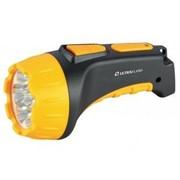 Светодиодный фонарь Ultraflash LED3807 фото