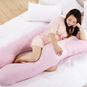 Подушки для беременных фото