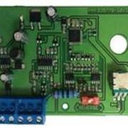 Плата привода DMS1.1 f CL 74 0-10V арт. 60-42-2946 фото