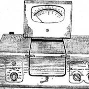 Светофильтр контрольный К-1 фото