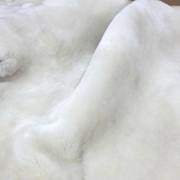 Овчина меховая фото