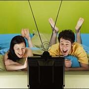Реклама на всех популярных Украинских телеканалах фото