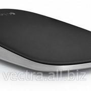 Мышь Logitech Ultrathin Touch Mouse T630 BT (910-003836) фото