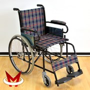 Кресло-коляска FS809B фото