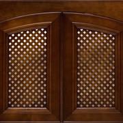 Мебельные фасады фото