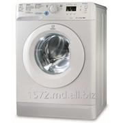 Стиральная машина Indesit XWSA 70851 фото