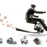 Аксессуары для мотоциклов фото