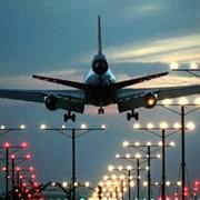 Трансфер в аэропорты Москвы и Киева фото