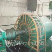 Готовый бизнес! Линия по производству балясин. фото