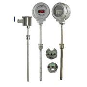 Термопреобразователи с унифицированным выходным сигналом фото