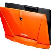 Ноутбук Asus Automobili Lamborghini VX 7 фото