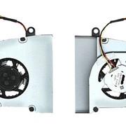 Кулер, вентилятор для ноутбуков LENOVO Thinkpad X121 X130E E120 E125 E130 E135 Series, p/n: UDQFZER05CQU фото