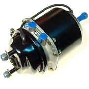 Энегроаккумулятор мембр./поршн. 20/24 (дисковый тормоз) - ST.20.241 (BS9433 / 9254600090) фото