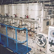 Судовые дизельные двигатели РУМО фото