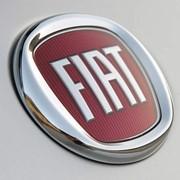 FIAT Бендикс фото