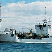 Техническая эксплуатация флота фото