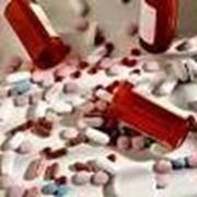Препараты и изделия медицинского назначения, применяемые в онкологии фото