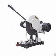 Станок абразивный отрезной STALEX COM-400M/3 (220В) фото