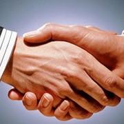 Регистрация предприятий и организаций фото