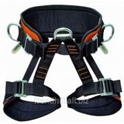 Система страховочная Skill Belt фото