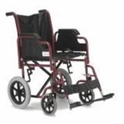 Кресло инвалидное фото