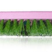 Щітка шробер дерево / Щітки для чищення підлоги / Товари для прибирання, купити Львів фото