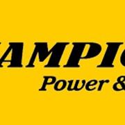 Гарантийное и послегарантийное обслуживание инструмента Champion фото