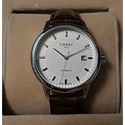 Часы Tissot 050-60 фото