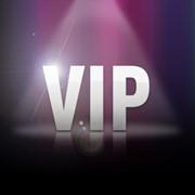VIP - Туры фото