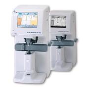 Лензметры автоматические (диоптриметры) СF-2000 и СF-3000 фото