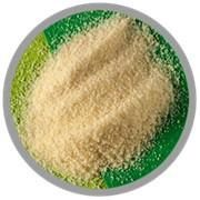 Мука высшего сорта из твердых сортов пшеницы (DURUM) ГОСТ фото