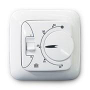 Комнатный терморегулятор Roomstart 110 фото