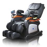 Массажное кресло IRest SL-A12Q фото