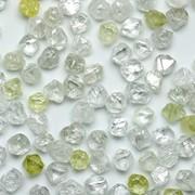 Алмазные шлифпорошки фото
