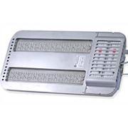 Светодиодный светильник внешнего освещения ДКУ 3-200 фото