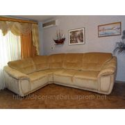Обивка мебели Одесса фото