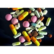 Препараты фармацевтические купить Украина фото