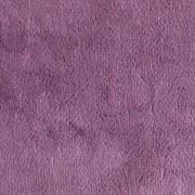 Ткань мебельная Флок Selecta Lavender фото