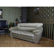 Ремонт мягкой мебели в Одессе фото