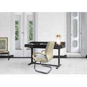 Ремонт и замена обивки мягкой мебели. Перетяжка мягкой мебели. Одесса фото