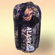 Спальный мешок Аляска, - 15 С фото